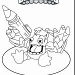 Paw Patrol Color Pages Exclusive Paw Patrol Coloring Page