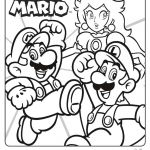 Paw Patrol Color Pages Marvelous Awesome Paw Patrol Valentine Coloring Pages – Howtobeaweso
