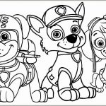 Paw Patrol Color Pages Marvelous Free Giant Coloring Pages Lovely Trash Can Coloring Pages Paw Patrol