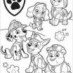 Paw Patrol Coloring Book Pretty 25 Best Paw Patrol Images In 2018