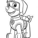 Paw Patrol Coloring Books Best Of Coloring Books Rocky Paw Patrol Coloring Page Peppa Pig Peppa Pig