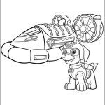 Paw Patrol Coloring Books Best Of Paw Patrol Coloring Pages Kids Activities