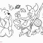 Paw Patrol Coloring Books Fresh Unique Printable Coloring Book for Kids