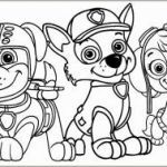 Paw Patrol Coloring Books Unique Wheel Coloring Pages Free Beautiful Trash Can Coloring Pages Paw