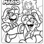 Paw Patrol Coloring Online Best Fresh Free Coloring Pages Paw Patrol
