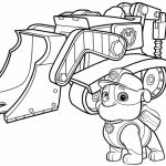 Paw Patrol Coloring Online Creative Coloring Ideas Stunning Paw Patrol Coloring Sheets Disney Pj Masks
