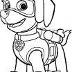 Paw Patrol Coloring Online Exclusive Coloring Books Paw Patrol Coloring Pages Rocky Page to Print for