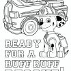 Paw Patrol Coloring Pages Pdf Inspired Coloring Paw Patrol Youtube Videos for Kids Print to Color