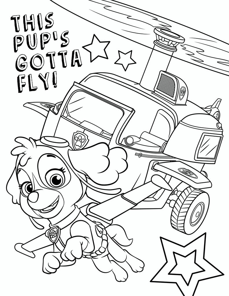 91 Top Coloring Book Pages Birthday  Images