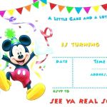 Paw Patrol Free Birthday Printables Awesome Party Invitation Template Best Paw Patrol Free Templates Uk
