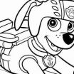Paw Patrol Images to Color Creative Free Paw Patrol Coloring Pages Awesome Free Printable Paw Patrol