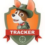 Paw Patrol Names and Pictures Amazing 12 Best Paw Patrol Badge Images