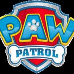 Paw Patrol Names and Pictures Amazing Episodes Paw Patrol Wiki
