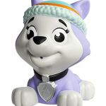 Paw Patrol Names and Pictures Beautiful Paw Patrol Bath Squirter Everest Figure Buy Paw Patrol Bath