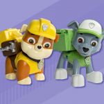 Paw Patrol Names and Pictures Inspiration Paw Patrol toys Names