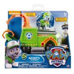 Paw Patrol Names and Pictures Inspirational Paw Patrol