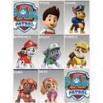 Paw Patrol Names and Pictures Inspirational Paw Patrol toys Names