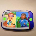 """Paw Patrol Names and Pictures Wonderful Things Tagged with """"paw Patrol"""" Thingiverse"""