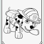 Paw Patrol Pages Best Of Best Week Days Coloring Pages – Nocn