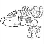 Paw Patrol Pages Fresh Free Printable Paw Patrol Coloring Pages Unique Zuma Paw Patrol