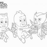 Paw Patrol Pages Inspirational Paw Patrol Coloring Pages Inspirational Coloring Pages Paw Patrol