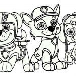 Paw Patrol Pages Unique Paw Patrol Coloring Pages Inspirational Coloring Pages Paw Patrol