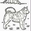 Paw Patrol Pic Marvelous Fresh Free Coloring Pages Paw Patrol