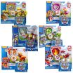 Paw Patrol Pictures Of Rocky Amazing Paw Patrol Dog Puppy Patrol Car Patrulla Canina Action Figures Vinyl