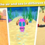Paw Patrol Pictures Of Rocky Brilliant Paw Patrol Air & Sea On the App Store