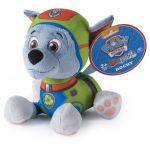 Paw Patrol Pictures Of Rocky Excellent Paw Patrol Basic Plush Sea Patrol Rocky Basic Patrol Paw