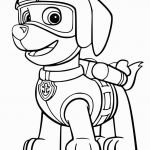 Paw Patrol Pictures Of Rocky Marvelous 10 Inspirational Paw Patrol Number Coloring Pages androsshipping