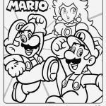 Paw Patrol Pictures to Print Best 21 Paw Patrol Giant Coloring Pages Download Coloring Sheets