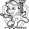 Paw Patrol Pictures to Print Exclusive Free Printable Paw Patrol Coloring Pages Beautiful Coloring Pages