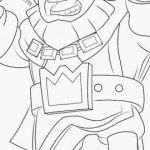 Paw Patrol Pictures to Print Inspiring Free Paw Patrol Coloring Pages