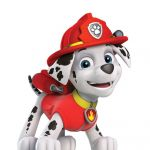 Paw Patrol Print Outs Best Paw Patrol Birthday In 2019 Cumple Ni±os