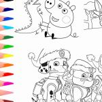 Paw Patrol Print Outs Excellent 23 Free Paw Patrol Coloring Pages Download Coloring Sheets