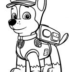 Paw Patrol Print Outs Inspiring Paw Patrol Coloring Pages Free In Paw Printable Alzenfieldwalk