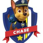 Paw Patrol Printable Badges Fresh Picture to Print Printables