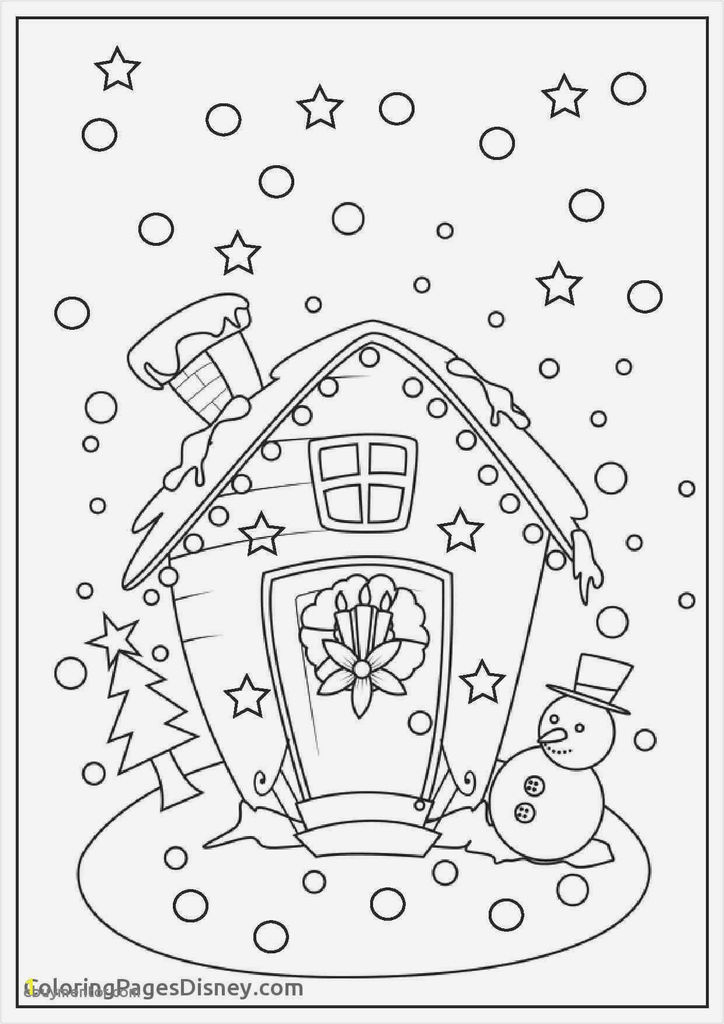 Paw Patrol Printable Pictures Awesome Fresh Free Coloring Pages Paw Patrol