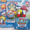 Paw Patrol Super Pups Fresh Nickelodeon Paw Patrol Apollo the Super Pup Action Pack Pup