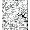 Pdf Coloring Pages for Adults New Free Summer Coloring Pages – Club Osijek