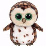 Peanut Beanie Boo Awesome Details About the Beanie Babies Collect