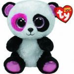 Peanut Beanie Boo New 1387 Best Ty Beanie Boos Images In 2019