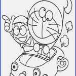 Pengiun Coloring Page Best 20 Fresh Coloring Pages Baby Penguins androsshipping
