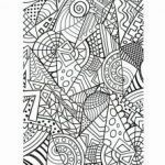 Pengiun Coloring Page Best Free Printable Fall Coloring Pages New Free Printable Christmas