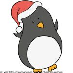 Pengiun Coloring Page Exclusive 20 Penguins Coloring Sheets and Ideas On Weric