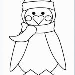 Pengiun Coloring Page Pretty Penguin Coloring Pages Pour Adulte Penguin Coloring Pages Good