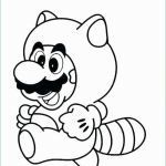 Penguin Coloring Book Amazing Nintendo Coloring Pages