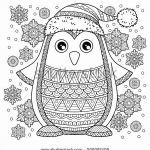 Penguin Pictures to Print Excellent Coloring Pages Birds Coloring Pages for Girls Lovely Printable