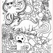 Peppa Pig Coloring Book Creative Coloring Books Coloring Pages that You Can Print